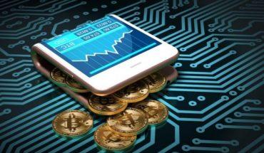 Những câu hỏi về bitcoin