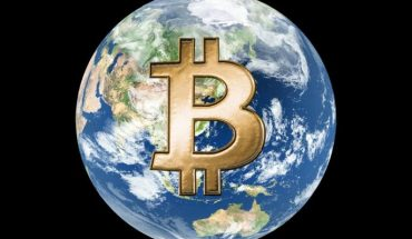 """Bitcoin [BTC] có thể trị giá 1 triệu USD khi nó trở thành """"tiền thế giới""""."""