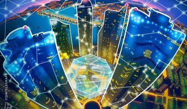 Đưa công nghệ blockchain ứng dụng vào ngành xuất nhập khẩu hải quan