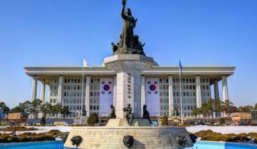 """CEO Upbit: """"Thắt chặt quản lí là cần thiết cho Hàn Quốc"""""""