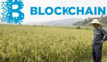 Ứng dụng blockchain trong tương lai