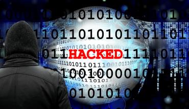 hacker bán thông tin dữ liệu người dùng chỉ với 5000 BTC